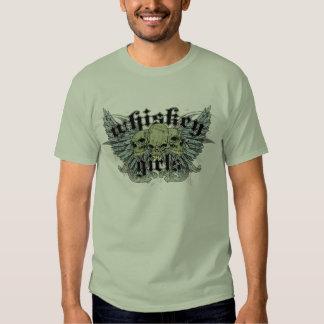 WG 3Skulls Men's Basic T Shirt