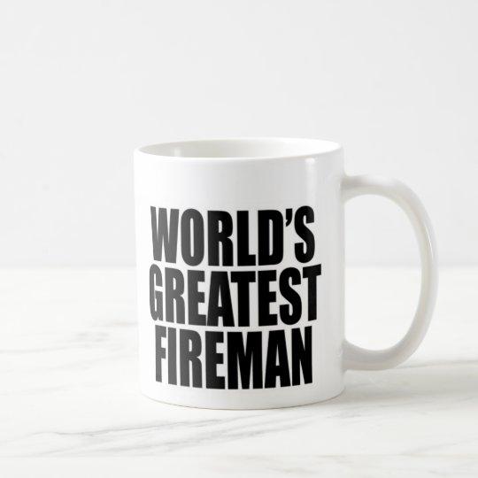 wg-fireman coffee mug