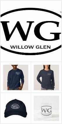 WG items