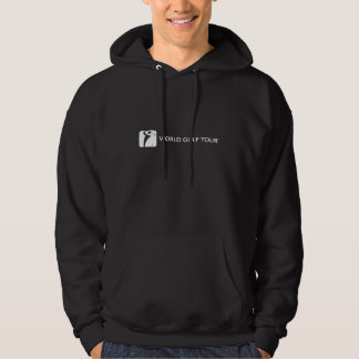 WGT Basic Hooded Sweatshirt