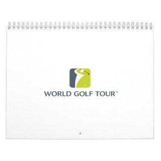 WGT Calendar