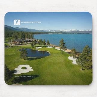 WGT Edgewood Tahoe Mousepad 01
