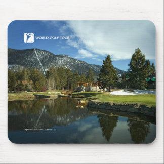 WGT Edgewood Tahoe Mousepad 02