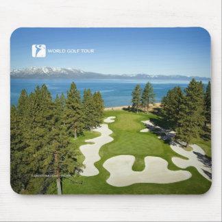 WGT Edgewood Tahoe Mousepad 06