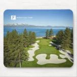WGT Edgewood Tahoe Mousepad 06 Tapetes De Raton