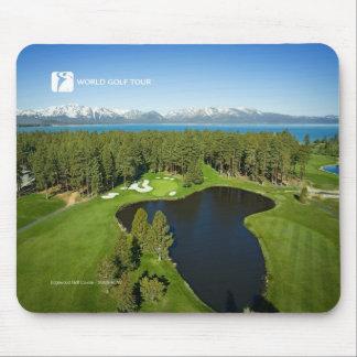 WGT Edgewood Tahoe Mousepad 07