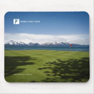 WGT Edgewood Tahoe Mousepad 09