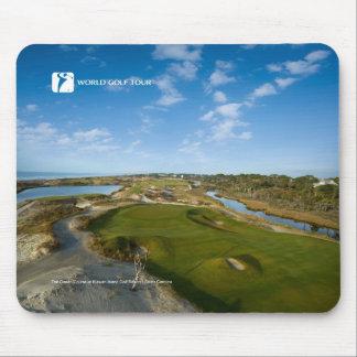 WGT Kiawah Island Mousepad 04
