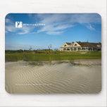 WGT Kiawah Island Mousepad 06