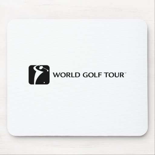 WGT Mouse Pad