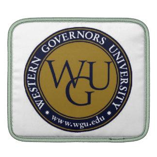 WGU Nursing - ipad sleeve