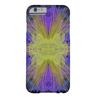 Whacking design iPhone case