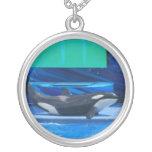whale-57 collar