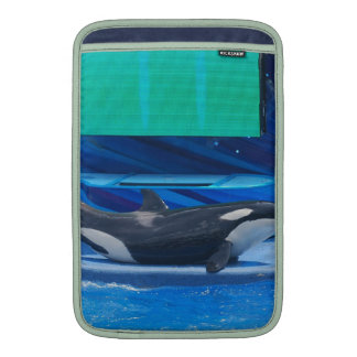 whale-57 sleeves for MacBook air