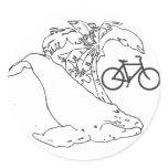 zazzle_sticker