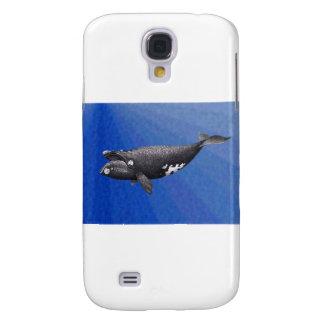 whale-clip-art-2 samsung galaxy s4 covers