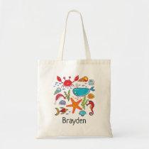 custom canvas tote bags sam ann designs
