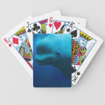 Whale Deck Playing Cards Playing Cards