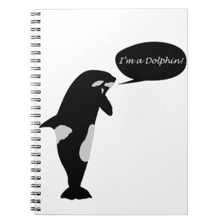 Whale Identity Crisis Notebook