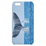 Whale iPhone 4 Case