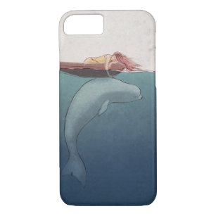 whale iphone case whale iphone cases amp covers zazzle 9833