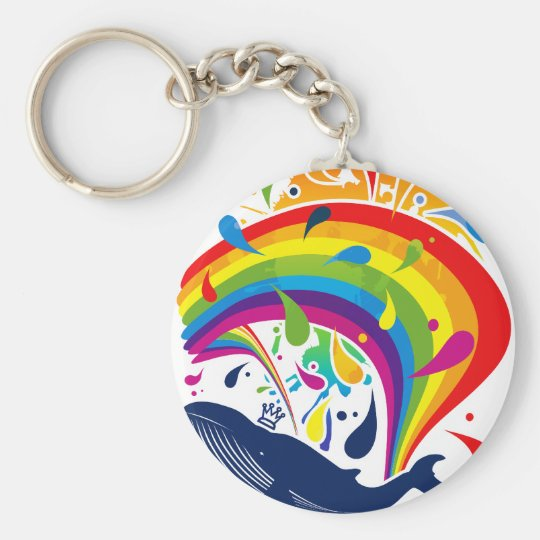 WHALE_OF_A_TIME KEYCHAIN