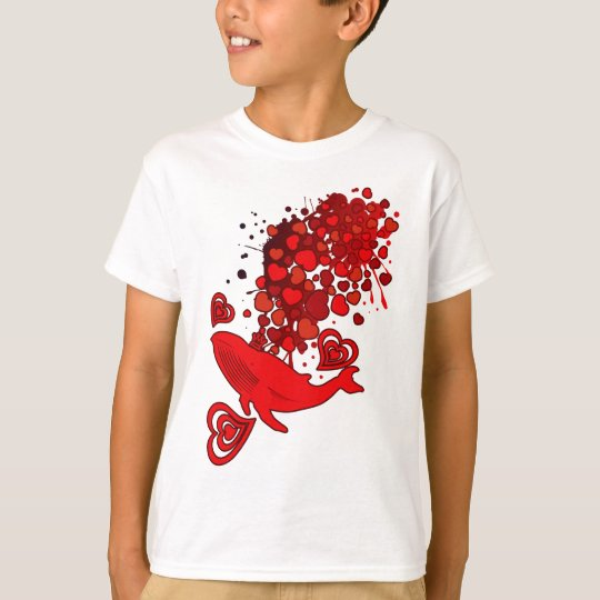 WHALE_OF_A_TIME PLAYERA
