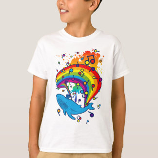 WHALE_OF_A_TIME PLAYERAS