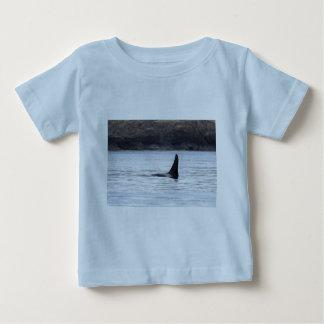 Whale: Resident Orca Whale Killer Whale T-shirt