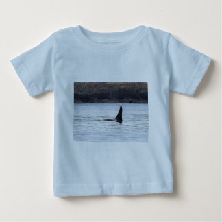 Whale: Resident Orca Whale Killer Whale T Shirts