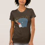 whale ride t-shirts