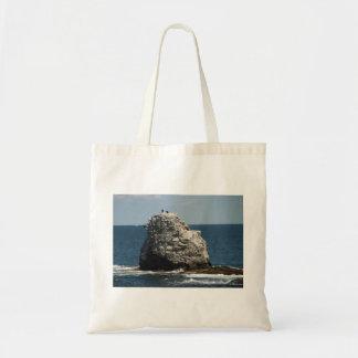 Whale Rock Bag