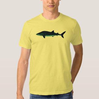 Whale Shark Tee Shirt