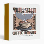 Whale Street Coffee Company