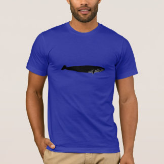 Whale T-Shirt