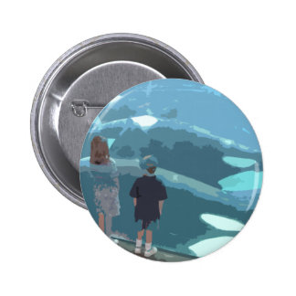 Whale Watching Buttons