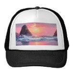 Whaleshead Beach Trucker Hat