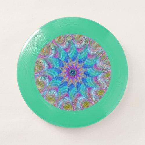 Wham O Ultimate Frisbee