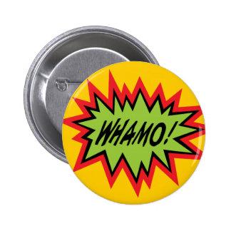 WHAMO! button