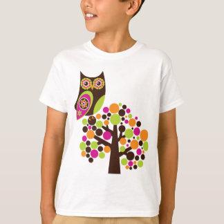 What a Hoot! T-Shirt