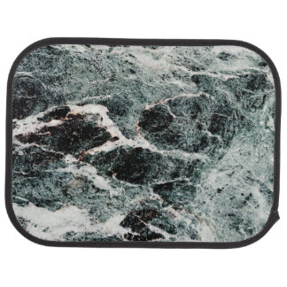 WHAT A MARBLE! ~ FLOOR MAT