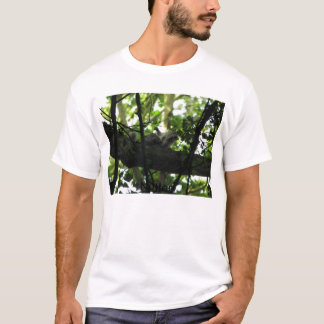 What a Nutter T-Shirt
