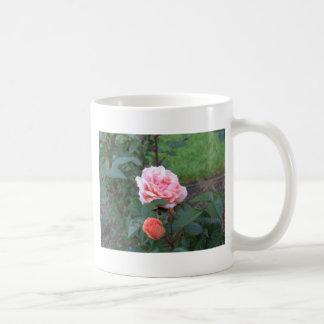 What a Peach  022 Mug