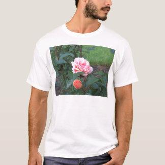 What a Peach  022 T-Shirt