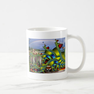 What a Wonderful World.jpg Coffee Mug