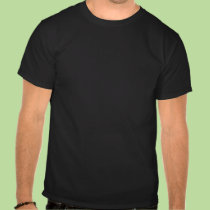 What Are You Doing To End The War? - Customized playeras