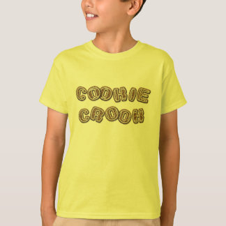 What child doesnt like cookies LOL T-Shirt