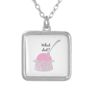 What Diet Jewelry