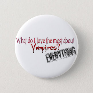 What do I like the most about Vampires? Button