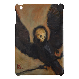 What Do? iPad iPad Mini Cases